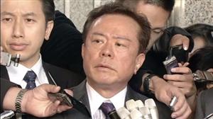 猪瀬都知事5,000万円受領 全額返却後に徳洲会側から借用書郵送